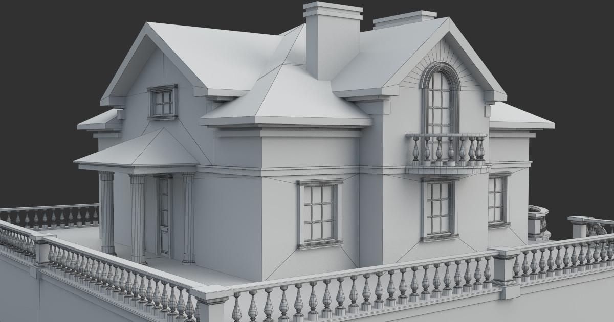 3D-grafika-181833