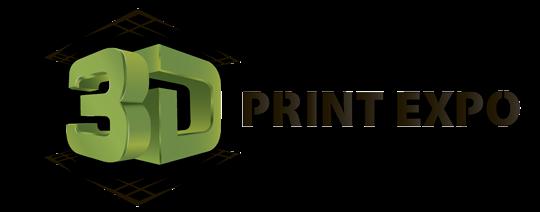 3d_print_expo_540