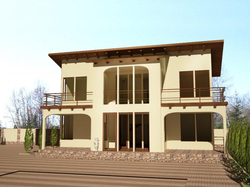 phoca_thumb_l_354-3d-design-doma